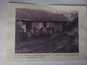 """【计划生育宣传图片 —安徽淮北""""超生村""""】"""