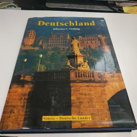 Deutsch|and