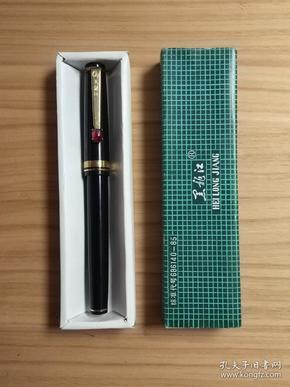 黑龙江90型高级铱金笔116元/支(两支包邮)