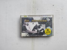 磁带:成龙超级精装大戏主题曲