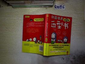 韩国漫画血型书 第2季.....