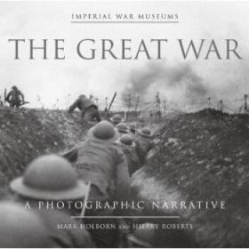 第一次世界大战  The Great War