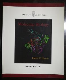 Molescular Biology