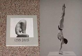 Bodywork: 1978-1985