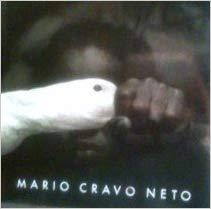 Mario Cravo Neto: Photographs