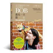 遇见一只猫:与Bob相伴的日子   9787511377005