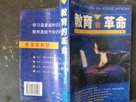 教育的革命:开启儿童心智大门的钥匙