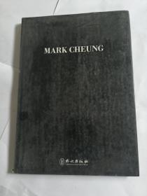 马克·张=Mark Cheung