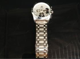 卡莱拉自动机械手表(长期有货),重量131g代理转图可以加价,运费自理。