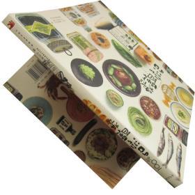 100%台湾酿酱 物尽其用的哲学 书籍 正版现货