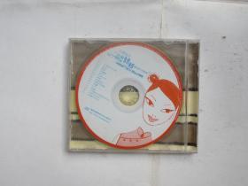 CD:周惠话题