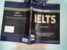 IELTS  4