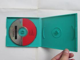VCD:黑猫警长(下)