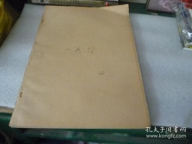 济南时报(创刊号)(含1996年1月1日至1月31日报纸合订本,含创刊号)