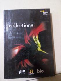 Collections9