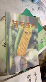 特用玉米    店4