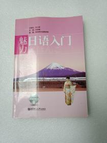 魅力日语入门