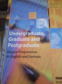 Undergraduate .graduate.and.postgraduate