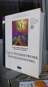CISCO INTERNETWORK TROUBLESHOOTING