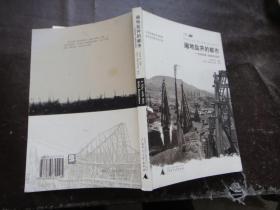 遍地盐井的都市:抗战时期一个城市的诞生/