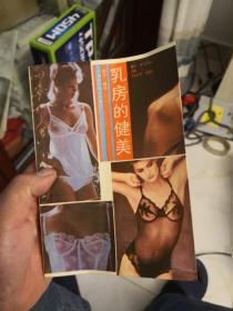 乳房的健美         新E5