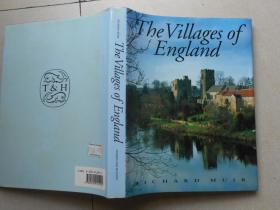 The Villages of England