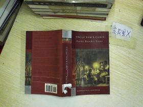 Uncle Toms Cabin (Barnes & Noble Classics Series)