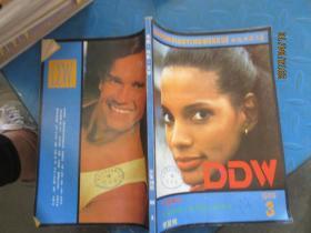 电视 电影 文学 1989  3