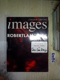 IMAGES COLOUR LIBRARY