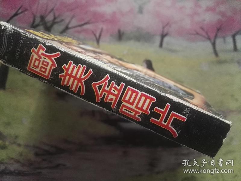 欧美金�yil�/&9�)�d)_【欧美金唱片】【磁带】