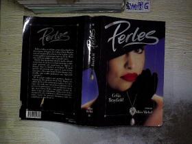 PERLES  CELIA BRAYFIELD ..
