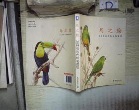 鸟之绘 。、