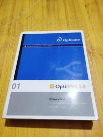 01  OptiBPM 5.0  01 Users Guide  02 Technical Background and Tutorials  03 WDM_ Phasar