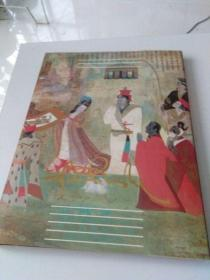 四川少数民族画家画库 尼玛泽仁