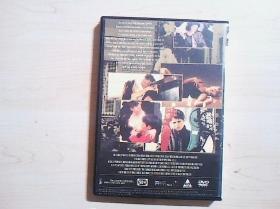 电影光盘(特价)  西西里美丽传说