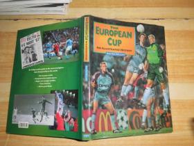 THE EUROPEAN CUP看图