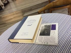 英文原版  how to read a book : The Classic best-selling  Guide to  Reading books   如何阅读一本书  【存于溪木素年书店】