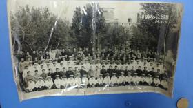 1964年公安系统部队