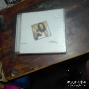 CD肯尼基真爱精选集