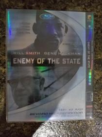 动作经典系列:国家公敌/全民公敌Enemy of the State1998美国威尔·史密斯