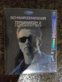 科幻经典系列:终结者/未来战士The Terminator 1984/终结者/未来战士ⅡThe Terminator Ⅱ:Judgment Day1991/终结者/未来战士ⅢThe Terminator Ⅲ:Rise of the Machines2003美国阿诺德·施瓦辛格(全3部)