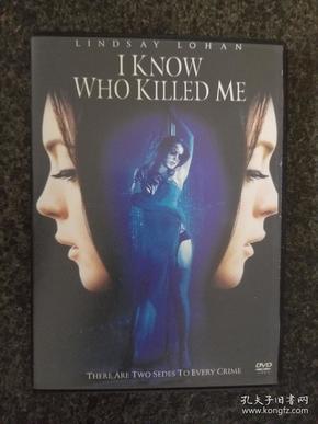 精分经典系列:双面疑杀/我知道谁杀了我I Know Who Killed Me2007美国琳赛·洛翰