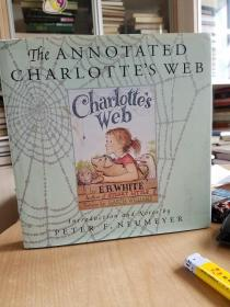 Annotated Charlottes Web