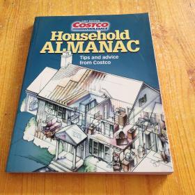 Household  ALMANAC