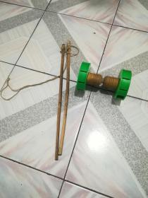 锦州风葫芦玩具