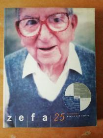 Zefa   25