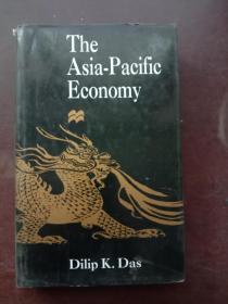 the asia-pacific economy