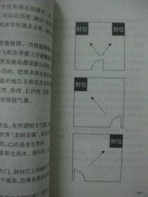 风水是什么原理_风水虎口是什么位置图