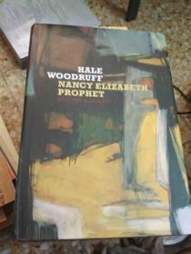 HALE WOODRUFF  NANCY ELIZABETH  PROPHET