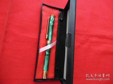 【振华】930型===老钢笔